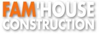 FamHouse Construction