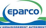 part_eparco