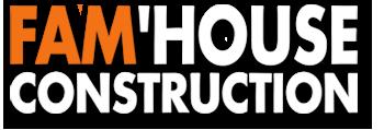 FamHouse Construction